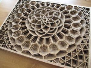 Forme Geometriche 2