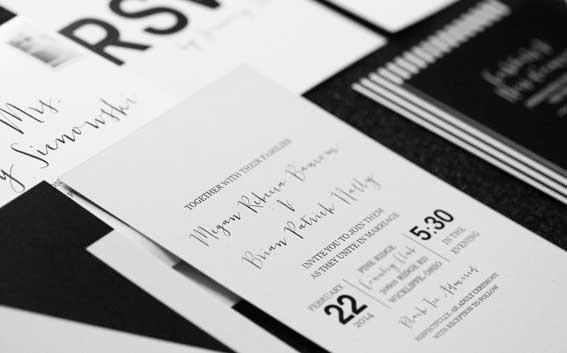 tipografia_applicazioni