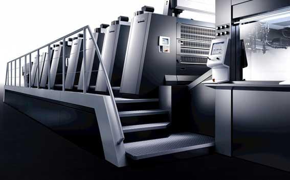 tipografia_tecnologia