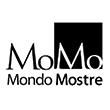 MondoMostre