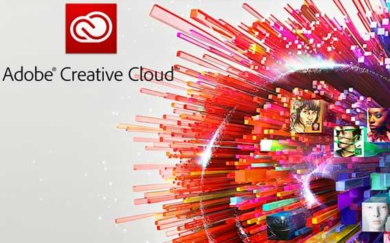 studio_grafica_tecnologia